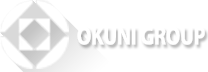 OKUNI GROUP BLOG