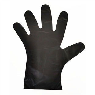 OKuny TPE gloves