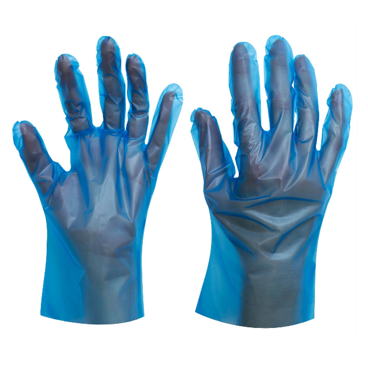 TPE gloves suplier