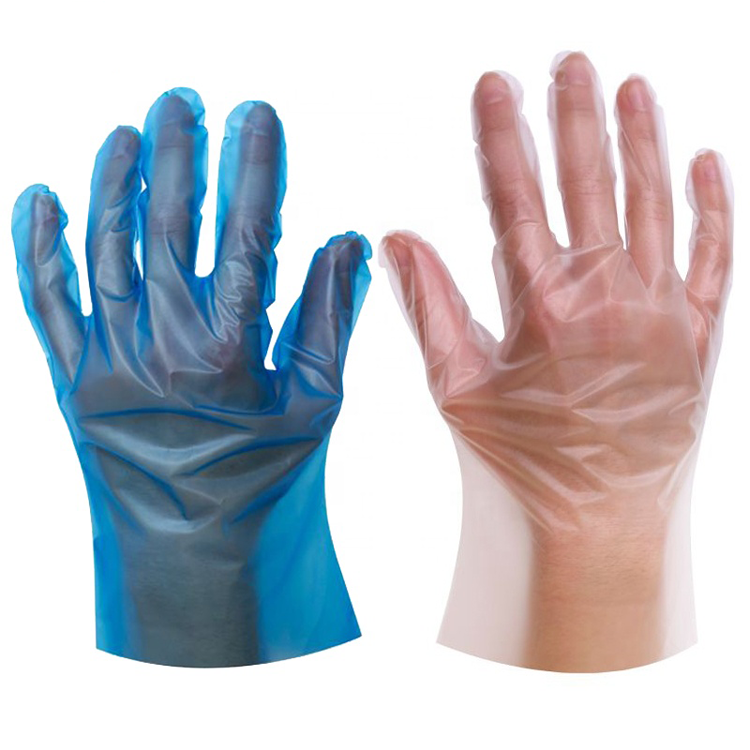 TPE gloves manufacturer